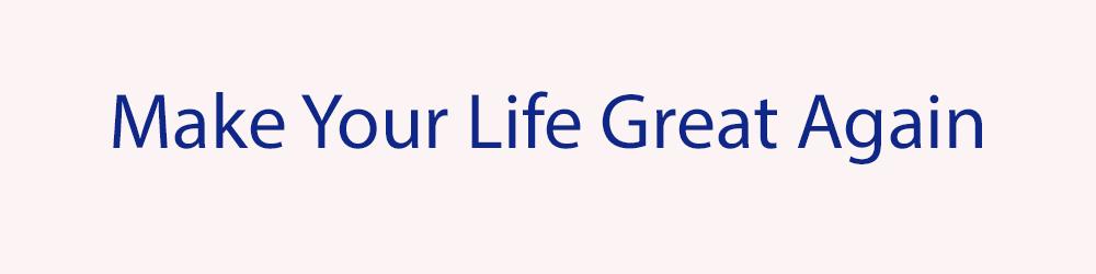 make-life
